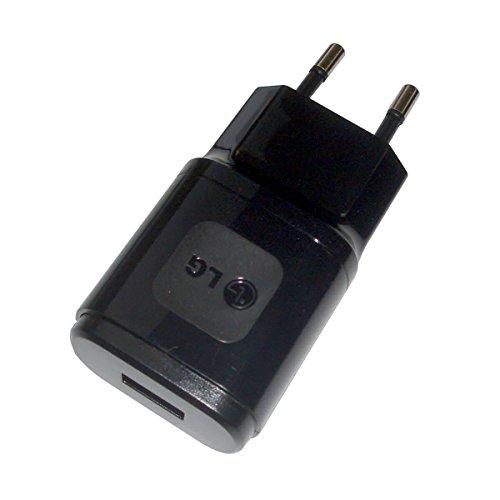 caricabatteria-originale-lg-modulare-cellulare-18-ampere-potenza-in-uscita-adattatore-di-ricarica-pl