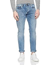Cross 939 - Jeans - Droit - Homme