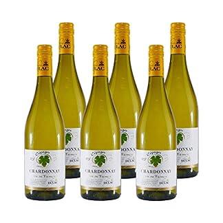 Dulac-Cpages-Chardonnay-Vin-de-France-Weiwein-6-x-075L