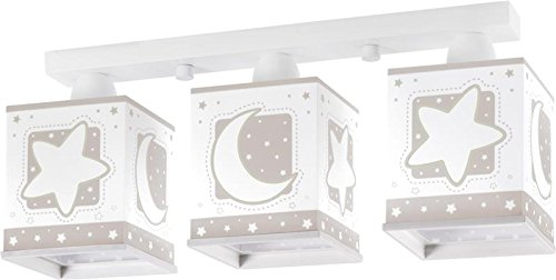 led-dimmbar-warmweiss-1000lm-63233e-kinderlampe-moon-light-deckenlampe-mond-licht-grau-lampe-kinderz
