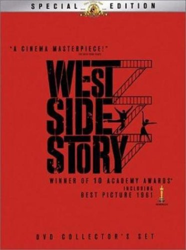 west-side-story-collector-dvd