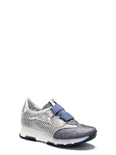 Keys , Damen Sneaker Ottanio