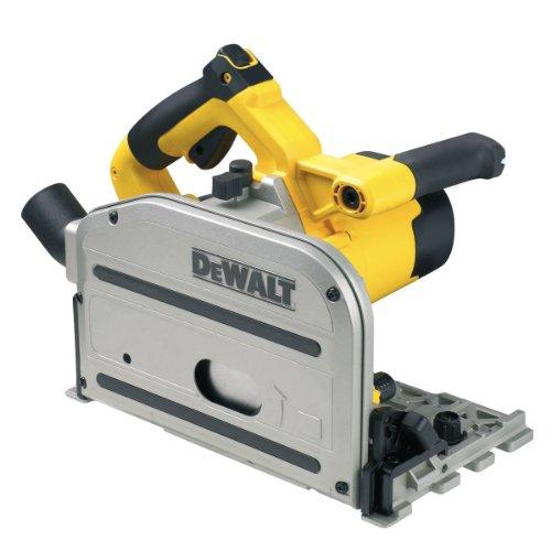 DEWALT DWS520K-LX - SIERRA ELECTRICA