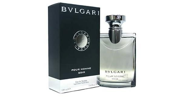 Bvlgari Sior For Men 100ml EDT Spray  Amazon.co.uk  Health   Personal Care c88b463ca7