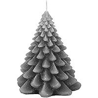 Kölle Weihnachtsdeko.Suchergebnis Auf Amazon De Für Weihnachtsdeko Drogerie Körperpflege