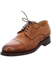 Amazon.es  berwick shoes - Incluir no disponibles  Zapatos y ... 95b2da18bca