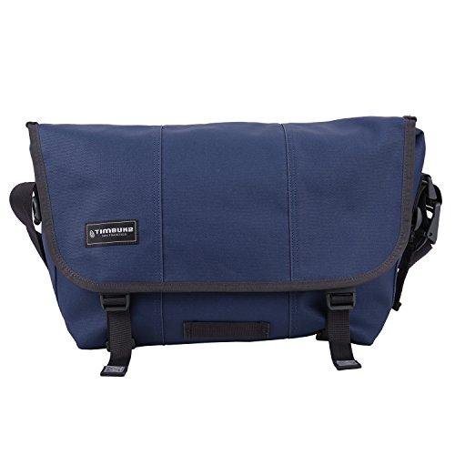 timbuk2-classic-messenger-maletin-clasico-azul-funda-maletin-clasico-azul-monotono-termoplastico-de-