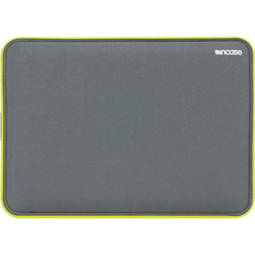incase-cl60558-maletines-para-portatil-funda-funda-gris-amarillo-monotono-eva-etileno-acetato-de-vin