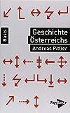 Geschichte Österreichs. 1918 bis heute (Basiswissen Politik / Geschichte / Ökonomie) - Andreas Pittler