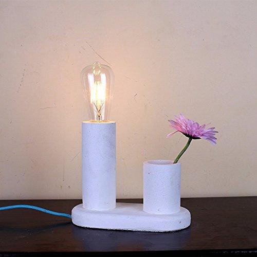 sdkky-creative-desk-lamp-double-desk-lamp-cement-desk-lamp-character-originality-desk-lamp-artistic-