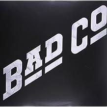 Bad Company [Vinyl LP]