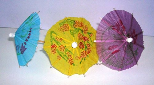 tinxs-mixed-paper-cocktail-umbrellas-multi-colour