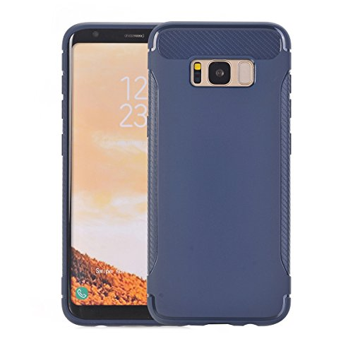 casefirst Cell Phone Case for Samsung Galaxy S Lite Luxury Edition Samsung Galaxy S8 , Ultra-Thin TPU Slim Cell Phone Cases Accessories Phone Cover Case Shockproof Armor Protector Cell Phone Cases Full Protective for Samsung Galaxy S Lite Luxury Edition Samsung Galaxy S8 Cell Samsung Ultra Edition