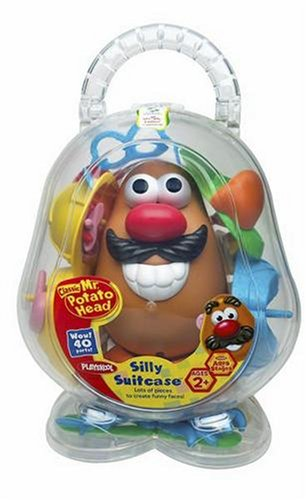 mr-potato-head-pot-silly-suitcase