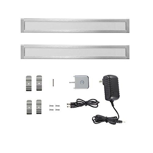 fvtled-lot-de-2-luminaire-sous-meuble-armoire-30cm-led-automatique-detecteur-de-mouvement-lampe-de-e