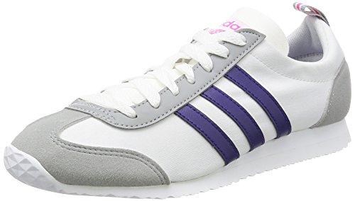 adidas-vs-jog-w-zapatillas-de-deporte-para-mujer-blanco-ftwbla-puruni-rosimp-38-eu