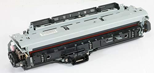 xiereinheit für Laserjet 5200 5200N 5200DN 5200DTN gebraucht ()