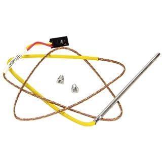 AJ Antunes- Roundup 7000165 Auxiliary Thermocouple Kit