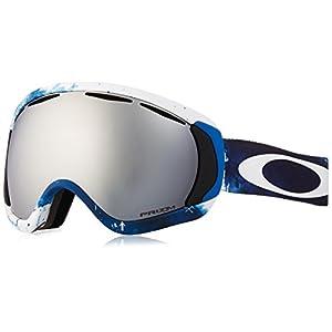 Oakley Erwachsene Snowboardbrille Canopy
