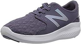 scarpe bimbo 25 new balance