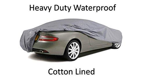 hyundai-sante-fe-06-12-universal-heavy-duty-waterproof-cotton-lined-indoor-outdoor-car-cover
