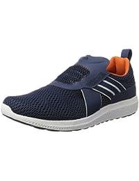 ADIDAS ZX FLUX ADV smooth Slip On Scarpe Da Donna Sneaker Slipper Nero 36 2/3