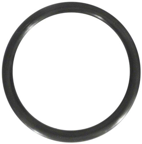 Trap-o-ring (Pentair U9–285Adapter O-Ring Ersatz sta-rite Pool und Spa Kunststoff Saugnapf Trap Montage)