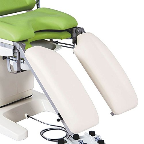 servoprax-r8-41-snuggle-pierna-placas-para-servo-comfort-cliniccare-1-par