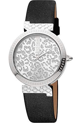 Just Cavalli Reloj de Vestir JC1L092L0015