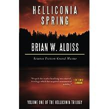 Helliconia Spring (Helliconia Trilogy)