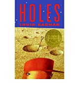 (Holes) By Sachar, Louis (Author) Paperback on 09-May-2000