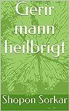 Gerir mann heilbrigt (Icelandic Edition)