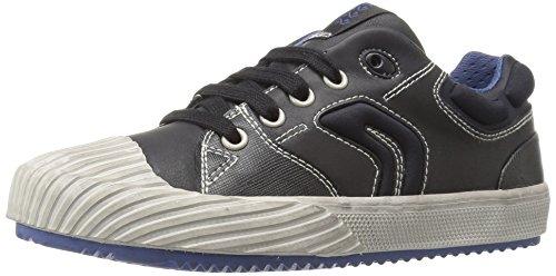 geox-j-alonisso-d-sneakers-basses-garcon-schwarz-black-bluec0052-25-eu