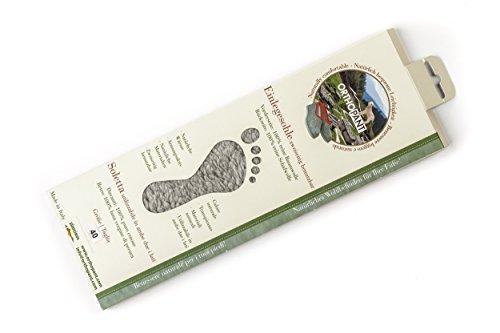 orthopant-solette-di-lana-naturale-di-pecora-e-puro-cotone-1-paio-calore-piacevole-e-naturale-per-i-