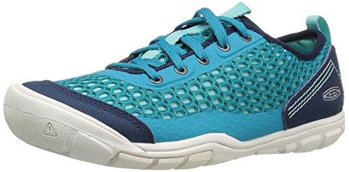 keen-cnx-mercer-lace-ii-womens-scarpe-da-passeggio-ss17-41