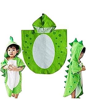 SHANF Bonito diseño de Dinosauri