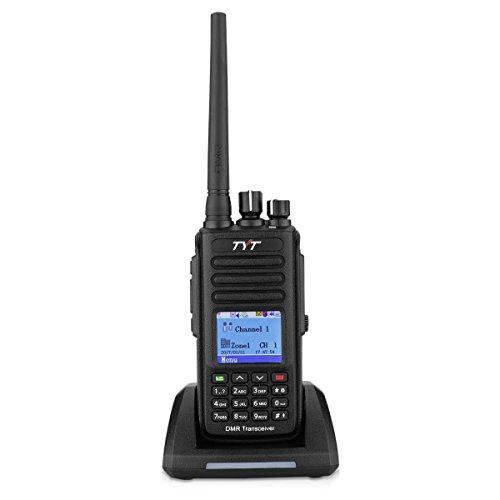 tyt-md-380-dmr-digitale-radio-bidirezionale-uhf-400-480mhz-5w-walkie-talkie-fino-a-1000-canali-con-u