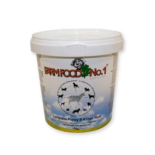 Farm Food No.1-500 g