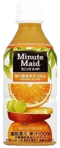 coca-cola-minute-maid-maana-de-naranja-fruta-sana-mascota-mezcla-350ml1-cajas-24