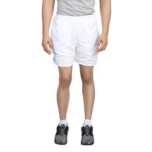 Trendy-Trotters-Mens-Sports-Shorts