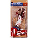 McFarlane Toys NBA Series 25 Dwight Howard Action Figure by Unknown