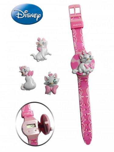 Disney 6500029  Digital Watch For Kids