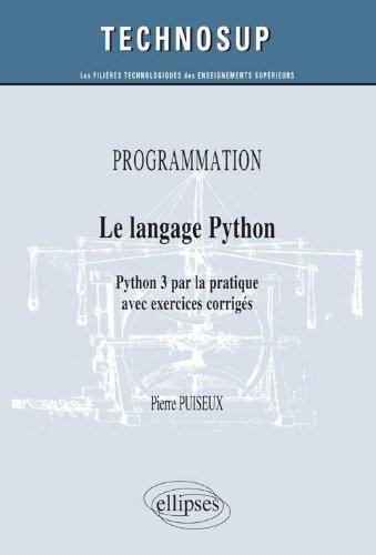 PRATIQUE PAR TÉLÉCHARGER UML2 LA