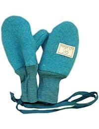 Pickapooh Baby Mädchen Handschuhe