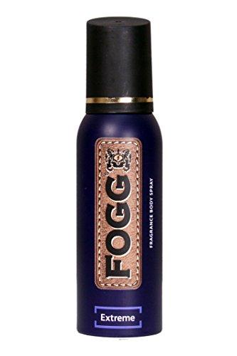 Fogg Sprays 800