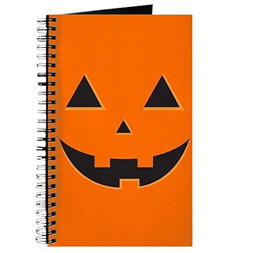 esicht - Spiralgebundenes Tagebuch, persönliches Tagebuch, Tagebuch ()