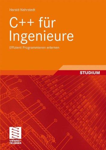 C++ für Ingenieure: Effizient Programmieren erlernen (Template-programmierung C)