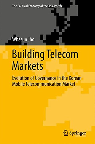 building-telecom-markets-the-evolution-of-governance-in-the-korean-mobile-telecommunication-market