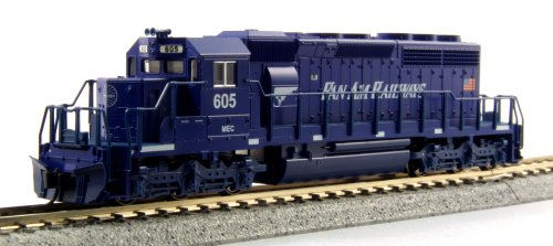 kato-usa-model-train-products-605-n-emd-sd40-2-early-pan-am-railways-train