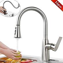 bauhaus küchen - Suchergebnis auf Amazon.de für